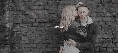 alice eve, billy huxley, crazy in love, ed sheeran, hotel ceiling, my edit, rixton, im-a-bitch-so-deal-with-it GIFs