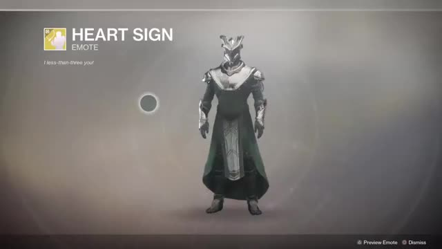 Watch and share Playstation 4 GIFs and Destiny 2 GIFs on Gfycat