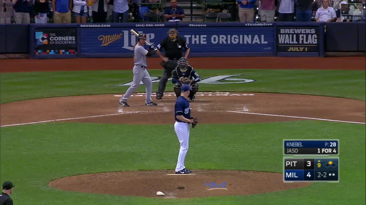 Brewers,  GIFs