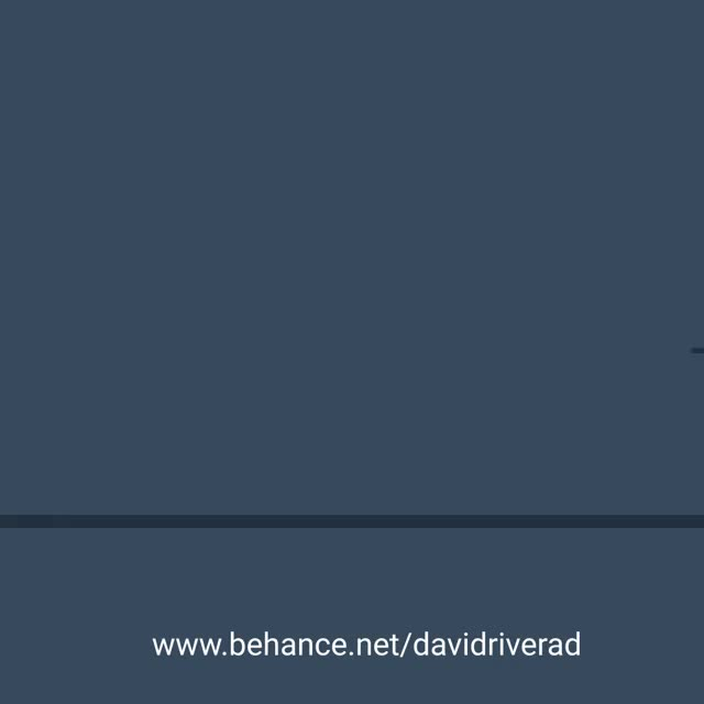 Watch and share BB8 GIFs by David Rivera on Gfycat
