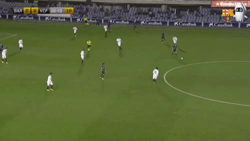 Watch this GIF on Gfycat. Discover more Barbados, soccer GIFs on Gfycat