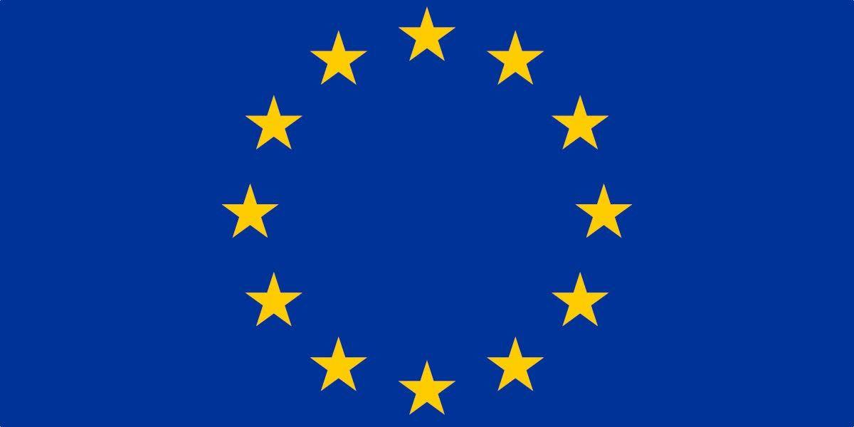 unitedkingdom, vexillology, EU Referendum GIFs