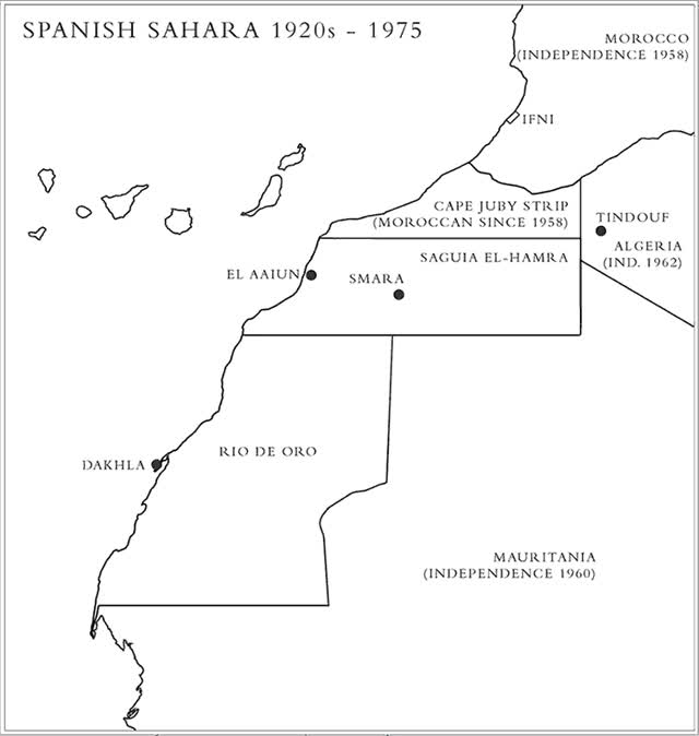 Watch and share 🇪🇭 — Western Sahara  🇲🇷 — Mauritania GIFs on Gfycat