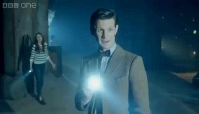 Watch Dinosaurs GIF on Gfycat. Discover more doctor who GIFs on Gfycat