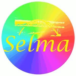 Watch and share Selma GIFs on Gfycat