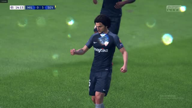 Watch vlc-record-2019-01-26-16h46m40s-FIFA 19 2019.01.26 - 16.46.02.02.DVR.mp4- GIF by @innuendogaming on Gfycat. Discover more fifa19 GIFs on Gfycat