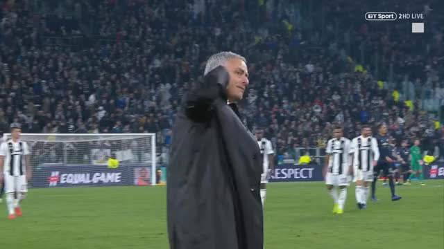 Watch and share Mourinho GIFs and Match GIFs by Shewie on Gfycat