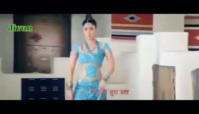 Watch and share Jina Sirf Mere Liye GIFs and Kareena Kapoor GIFs on Gfycat
