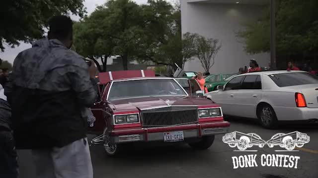 Watch and share Donk Contest GIFs by Donk Contest on Gfycat
