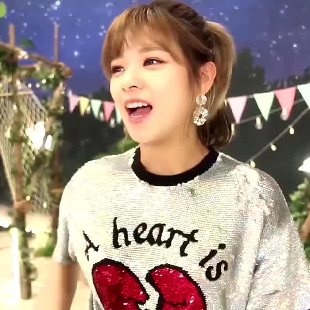 Watch Jeongyeon GIF on Gfycat. Discover more celebs, jeongyeon, kpop, twice GIFs on Gfycat