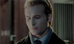 Watch and share The Twilight Saga GIFs and Carlisle Cullen GIFs on Gfycat