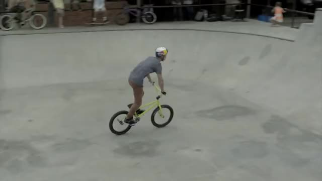 Watch and share Raditudes GIFs and Bike GIFs on Gfycat