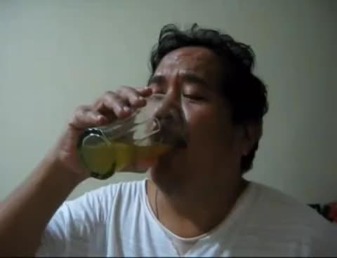 Watch creepy filipino guy GIF on Gfycat. Discover more creepy, filipino, guy GIFs on Gfycat