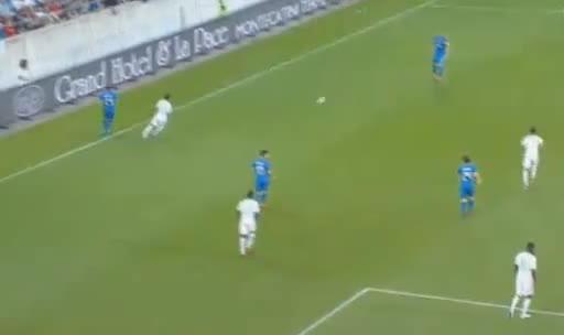Watch and share Balotelli GIFs on Gfycat