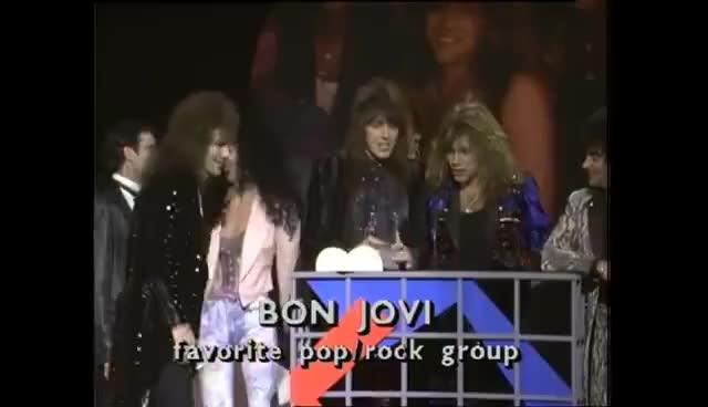 Watch band GIF on Gfycat. Discover more Bon Jovi GIFs on Gfycat