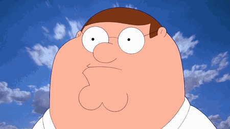 celebrate, dance, dancing, excited, family guy, friday feeling, happy, peter griffin, Peter Griffin Friday Feeling GIFs