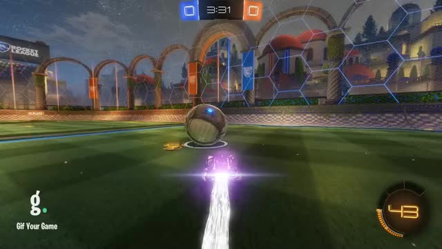 Watch Goal 1: Alliance . Dxxm GIF by Gif Your Game (@gifyourgame) on Gfycat. Discover more Alliance . Dxxm, Gif Your Game, GifYourGame, Rocket League, RocketLeague GIFs on Gfycat