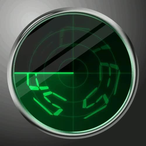 Watch and share Radar GIFs on Gfycat
