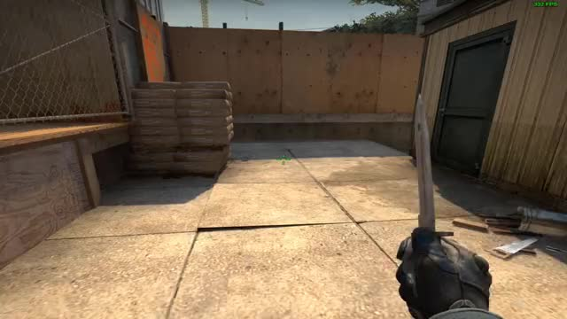 Watch and share Overpass-connector-flash GIFs by champion96 on Gfycat
