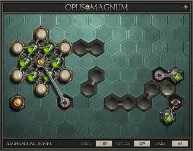 Opus Magnum - Alchemical Jewel (2017-11-05-01-09-40)