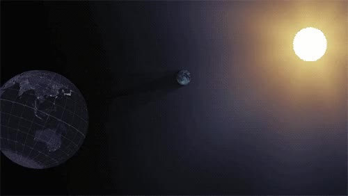 Watch solar GIF on Gfycat. Discover more related GIFs on Gfycat
