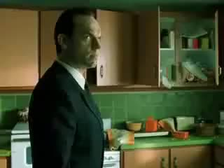 Watch and share The Matrix GIFs and Smith GIFs on Gfycat