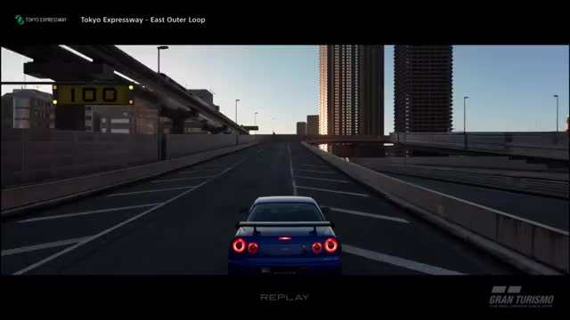 Watch and share Vlc-record-2017-12-30-17h56m20s-vlc-record-2017-12-30-17h55m23s-Gran Turismo®SPORT 20171230174830 - YouTube.MP4-.mp4- GIFs by maxrevv on Gfycat