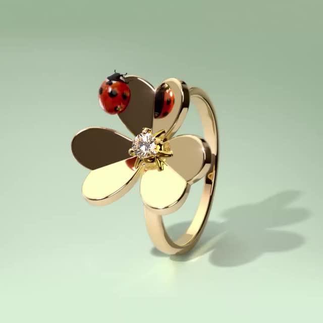 Watch and share Jewelry GIFs by Ice Cream Goya 55009 on Gfycat