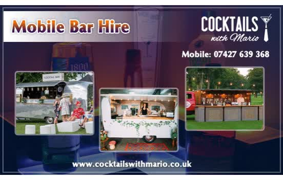 Watch and share Mobile Cocktail Bar GIFs and Mobile Bar Hire GIFs by mariouk2019 on Gfycat