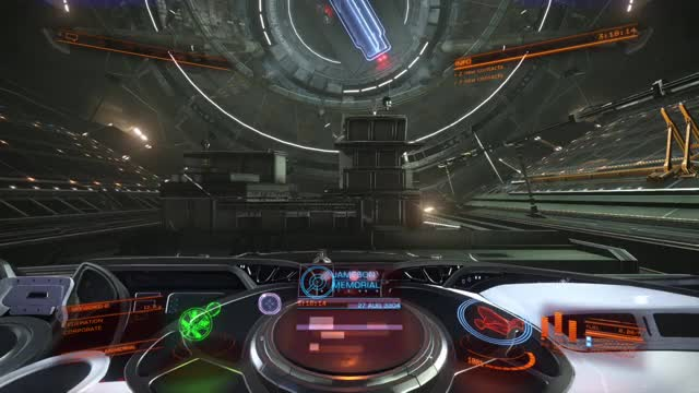 Watch glitch time GIF by Gamer DVR (@xboxdvr) on Gfycat. Discover more EliteDangerousCore, MelonLlama, xbox, xbox dvr, xbox one GIFs on Gfycat