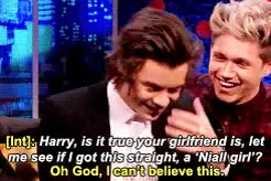 Watch and share Niall Horan Imagine GIFs and Niall Horan Au Meme GIFs on Gfycat