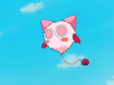 Watch Tokyo Mew Mew 5 GIF by Jake Zahn (@offkorn) on Gfycat. Discover more Anime, Tokyo Mew Mew GIFs on Gfycat
