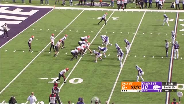Watch and share Madden GIFs by Pistols Firing on Gfycat