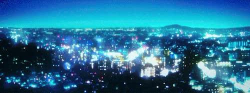 Watch Hibike! Euphonium 08 - scenery  GIF on Gfycat. Discover more 1, anime, anime scenery, hibike, hibike euphonium, hibike my, hibike! euphonium, my GIFs on Gfycat