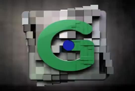 Watch and share Gmarket GIFs on Gfycat