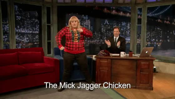 Watch this rebel wilson GIF on Gfycat. Discover more related GIFs on Gfycat