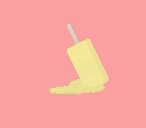 Watch and share Ice Cream GIFs on Gfycat