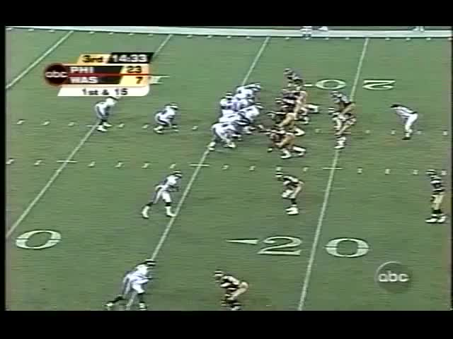 Watch and share Football GIFs and Sean A GIFs on Gfycat