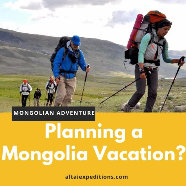 Watch and share Mongolia Travel GIFs and Mongolia Tours GIFs by Altai Expeditions on Gfycat