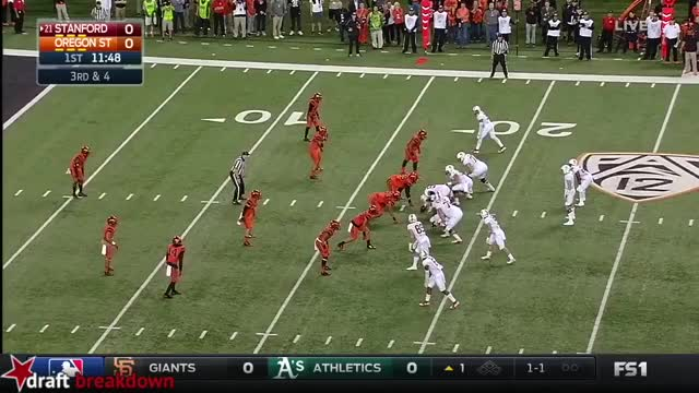 Watch and share Kevin Hogan Pocket Presence GIFs on Gfycat