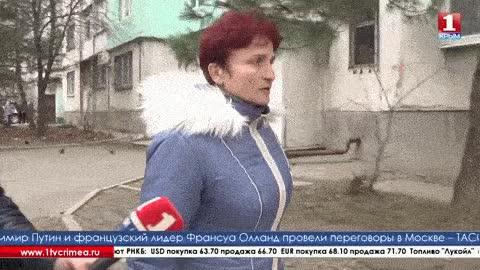 Watch mfw crimea GIF on Gfycat. Discover more russia, ukraine GIFs on Gfycat