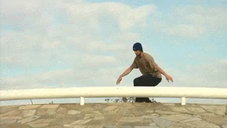 Watch  Krooked Guest Jake Johnson GIF on Gfycat. Discover more DLXSF, GIF, Gnartifact, Jake Johnson, Korea, Krooked, Krooked Skateboards, Mother Collective, Skateboarding GIFs on Gfycat