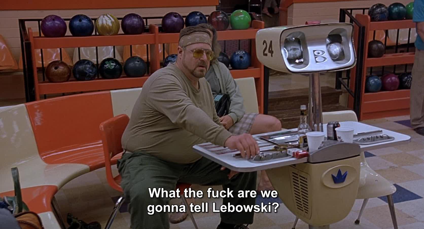 lebowski (17) GIFs