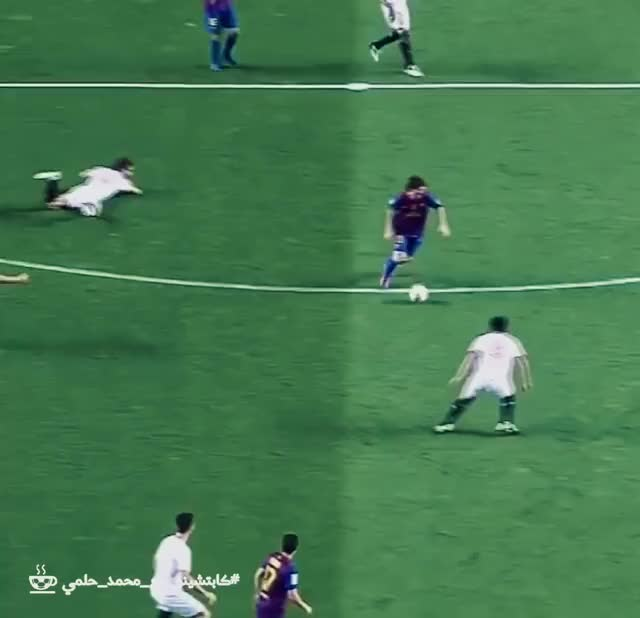 Watch and share Fcbarcelona GIFs and Barcelona GIFs by Helmi.Cappuccino on Gfycat