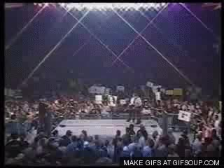 Watch and share Entrance GIFs on Gfycat