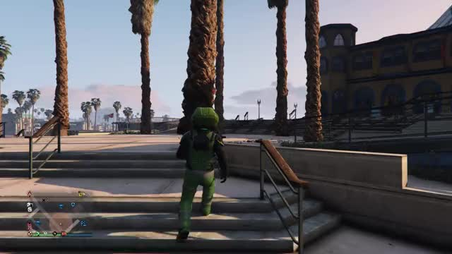 Watch and share IXR3pT0G0Dzz GrandTheftAutoV 20190903 00-40-37 GIFs on Gfycat