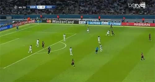 Watch Other #56 - Juventus GIF by @s11cl on Gfycat. Discover more d10s GIFs on Gfycat