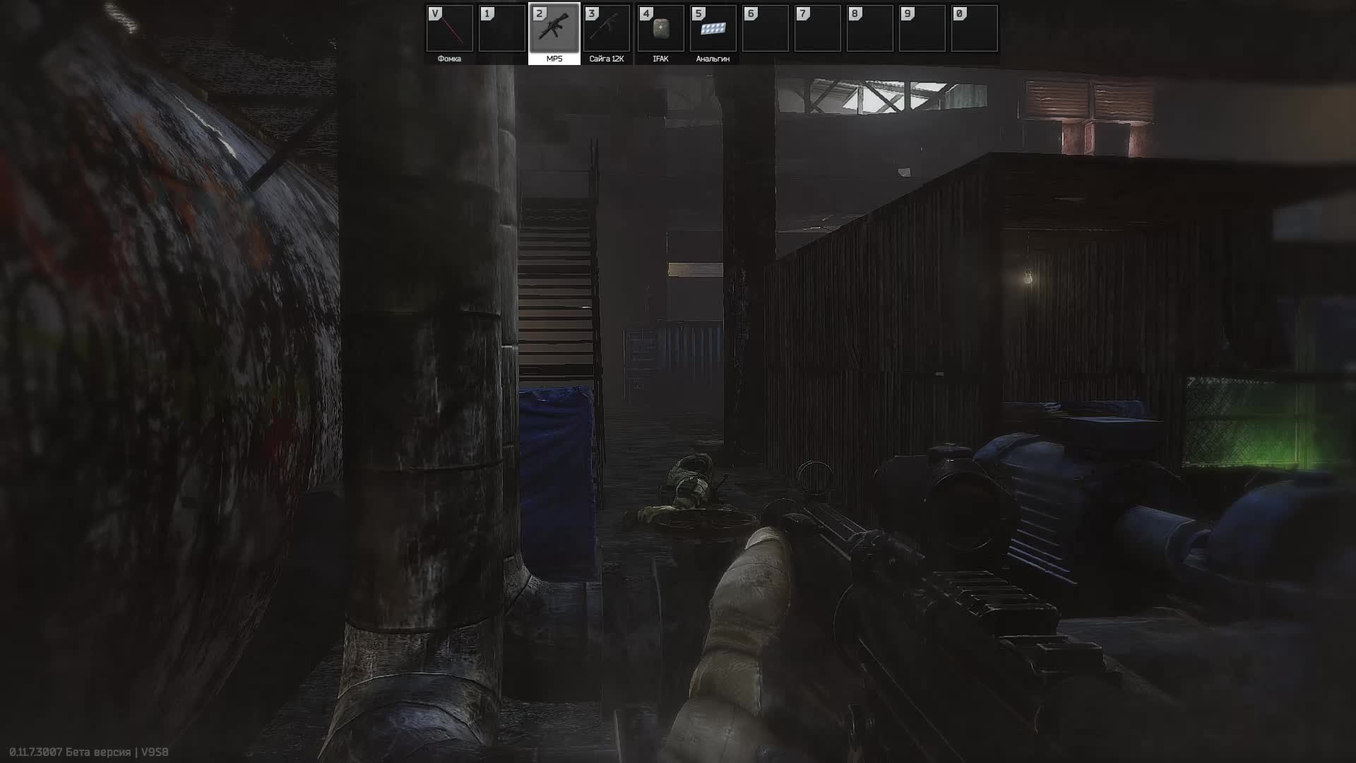 eft, escapefromtarkov, ifthisgetstaggedwith