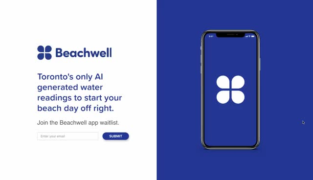 Watch and share Beachwell-demo GIFs on Gfycat
