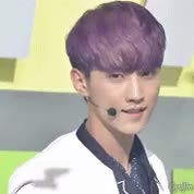 Watch and share 108nab1a4 GIFs and Gongchan GIFs on Gfycat